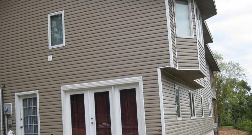 New Siding Windows Doors Tri Lakes Exterior