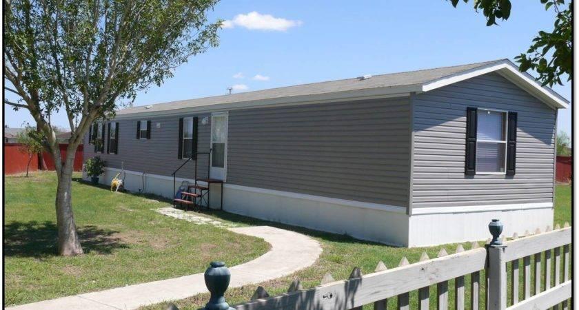 New Single Wide Mobile Homes Cavareno Home Improvment