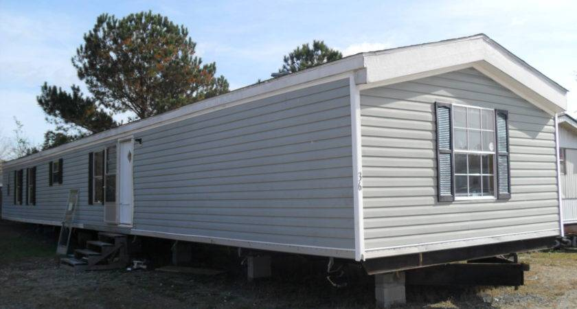 New Single Wide Mobile Homes Cavareno Home Improvment