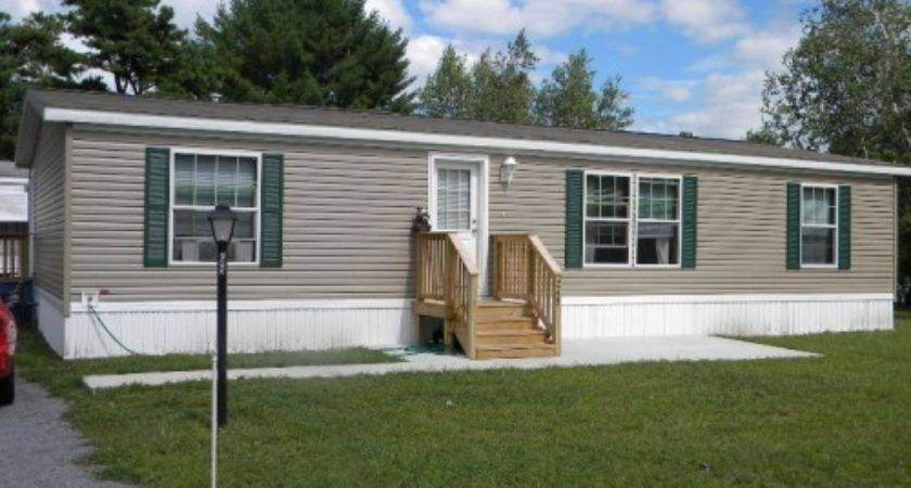 New Single Wide Mobile Homes Photos Bestofhouse