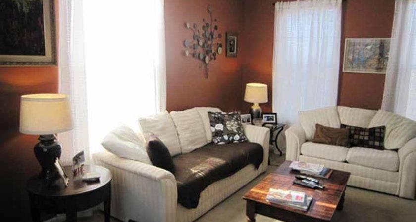 New Small Living Room Furniture Arrangement Ideas