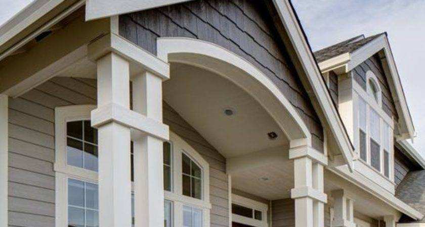 New Smart Trim Siding Ideas Remodel Decor