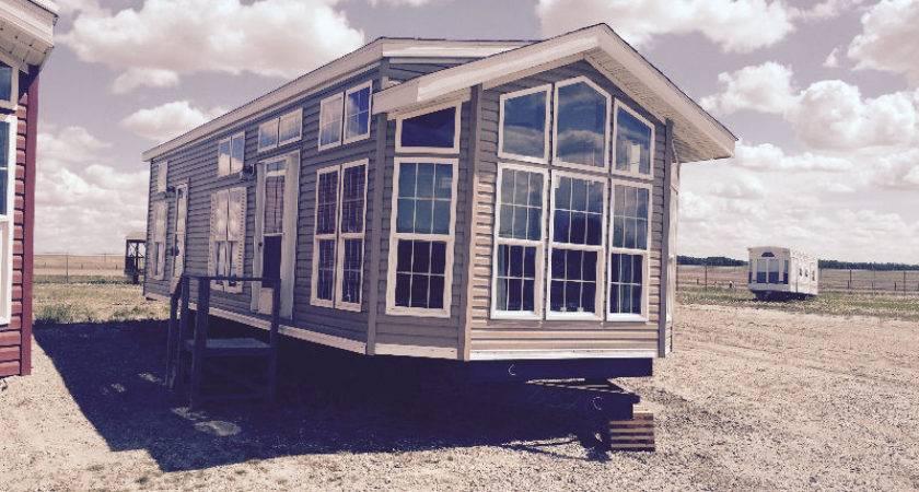 New Spring Sale Park Models Homes Cottages