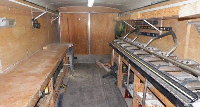 New Trailer Siding Roofing Contractor Talk