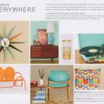 New Vintage Paint Color Collection Sherwin Williams