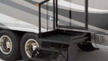 Newmar Kountry Aire Fifth Wheel Rvweb