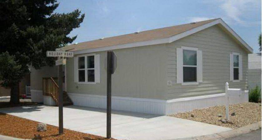 News Colorado Modular Homes Manufactured Home Sale