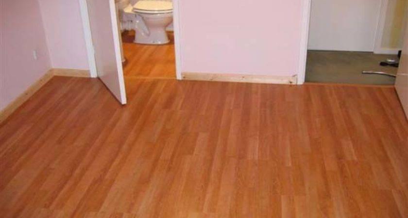 News Laminate Flooring Bathroom Troubleshooting
