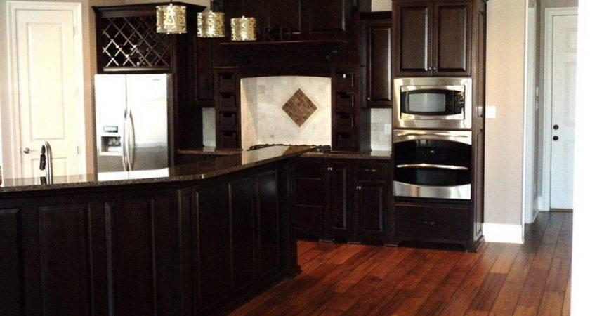 News Mobile Home Cabinets Cabinet Shop Information