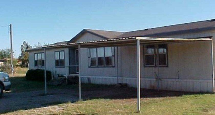 News Solitaire Mobile Homes Doublewide