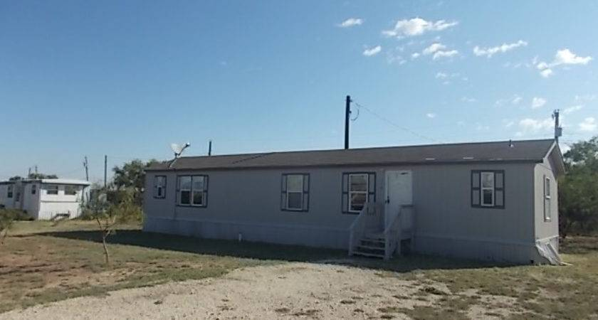 News Solitaire Mobile Homes Home