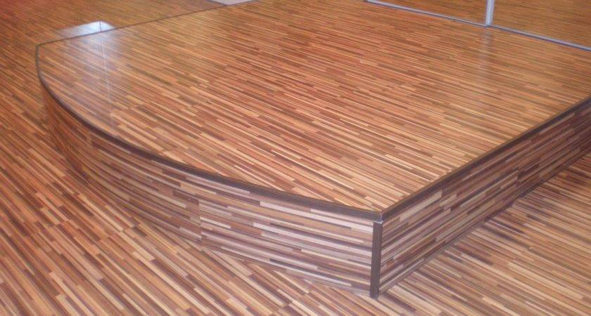 News Vinyl Flooring Laminate Dance Studio Robina