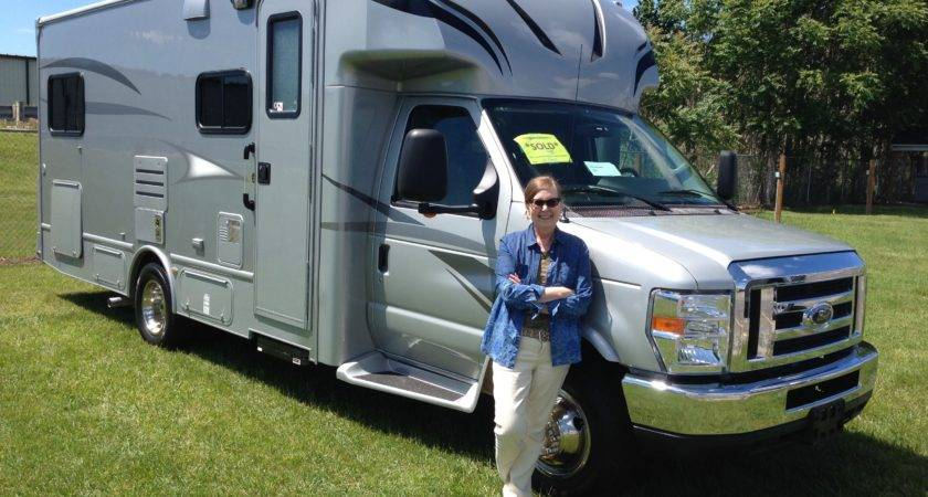 Nexus Motorhome Build Purchase Review Rvpurchase