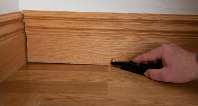 Nice Best Flooring Uneven Floors