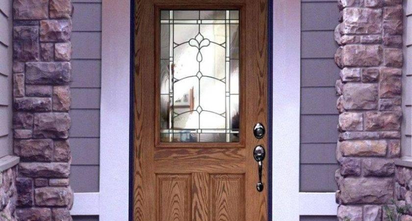 Nice Exterior Door Absolutionplay Elixir Mobile Home