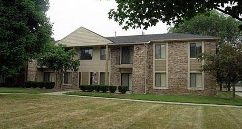 Nice Homes Rent Livonia Mobile County