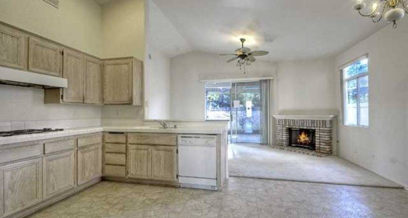 Nice Painting Stained Cabinets Staining Kitchen