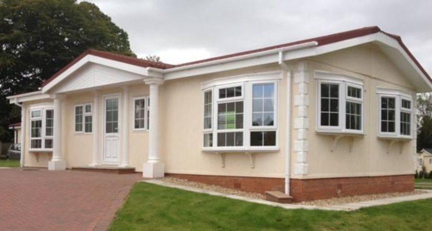 Nice Used Mobile Homes Sale Fleetwood