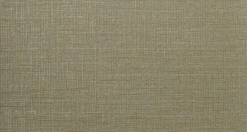 Nile Vine Texture Vinyl Wallcovering Tri Kes
