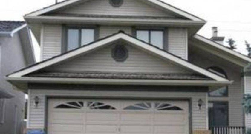 Non Qualifying Assumable Houses Sale Calgary