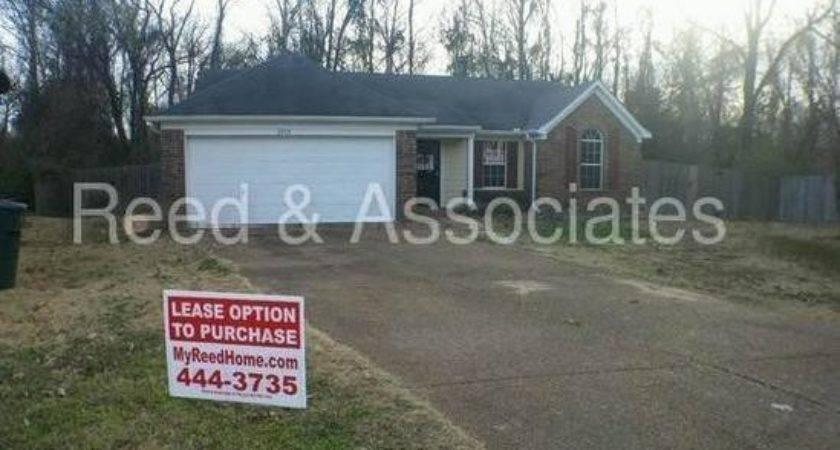 Non Qualifying Lease Properties Mitula Homes