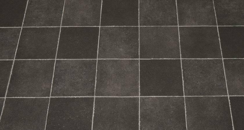 Non Slip Bathroom Floor Tiles Peenmedia