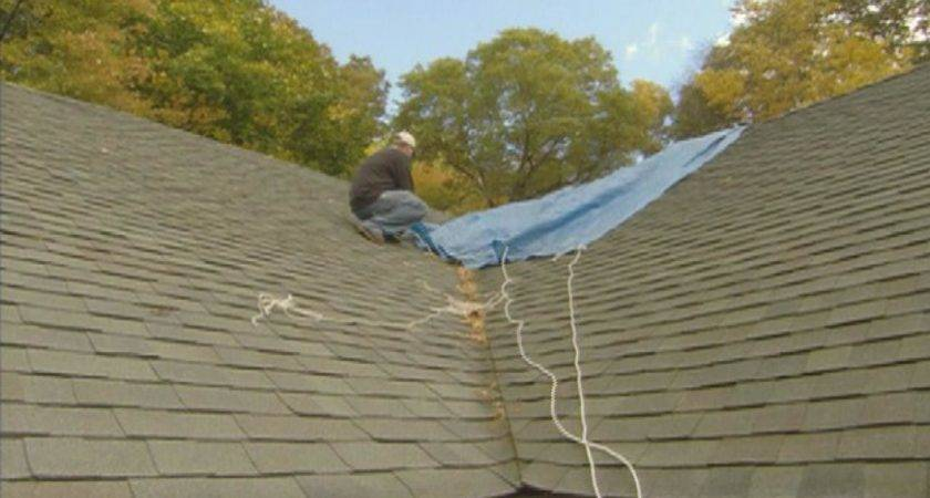 Nordman Tile Roofing Metal Company Services