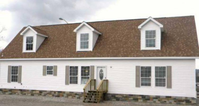Norris Modular Homes Photos Bestofhouse