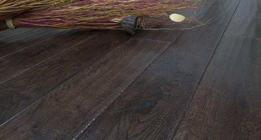 Northern Oak Smoke Hardwood Floors Ferma Flooring