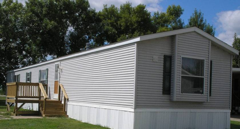 Northland Manufactured Home Sales Inc Quality Homes