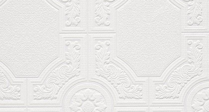 Norwall Architectural Panels Paintable