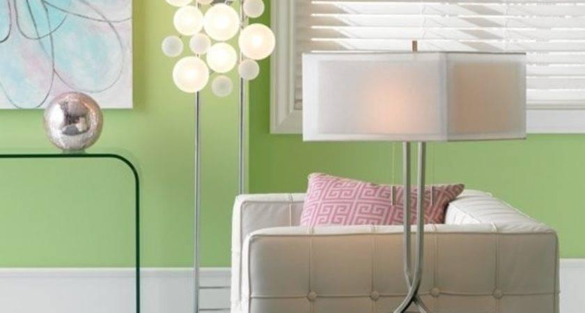 November Possini Euro Lilypad Reviews Best Lighting