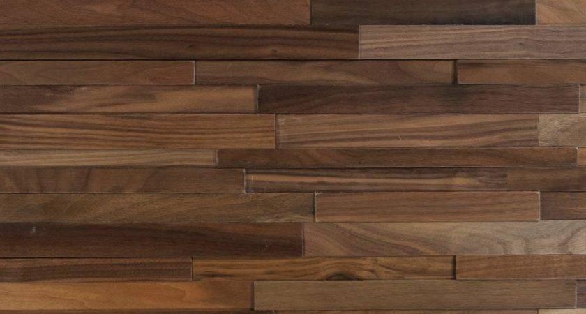 Nuvelle Take Home Sample Deco Strips Buckeye Engineered