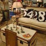 Nyigf Vagabond Vintage Interior Designs