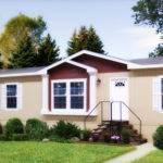 Oak Creek Homes Providing Quality Manufactured