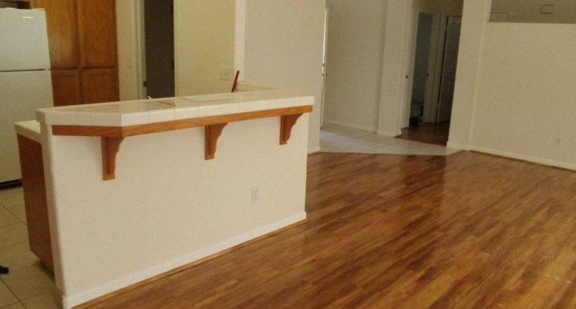 Oak Laminate Flooring Bathrooms Best