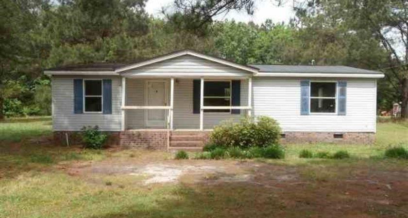 Oakmont Conway South Carolina Reo Home