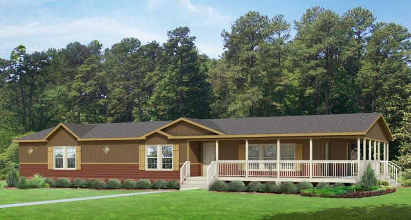 Oakwood Homes Amarillo Texas Localdatabase