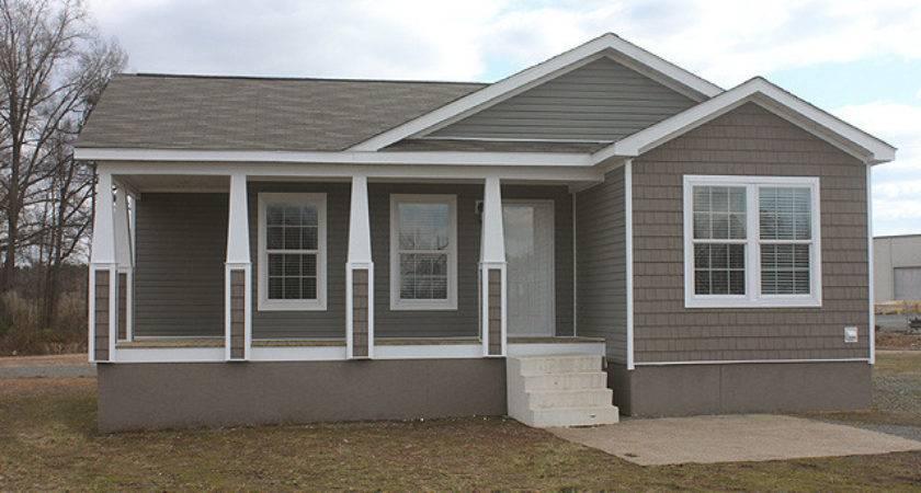 Oakwood Homes Shelby Citysearch