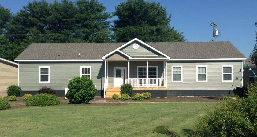Oakwood Homes Spartanburg Whitepages
