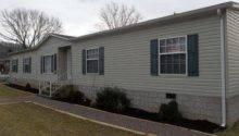 Oakwood Homes West Virginia Mobile Club