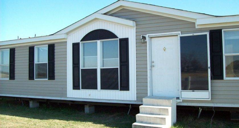 Oakwood Mobile Home Reviews Complaints