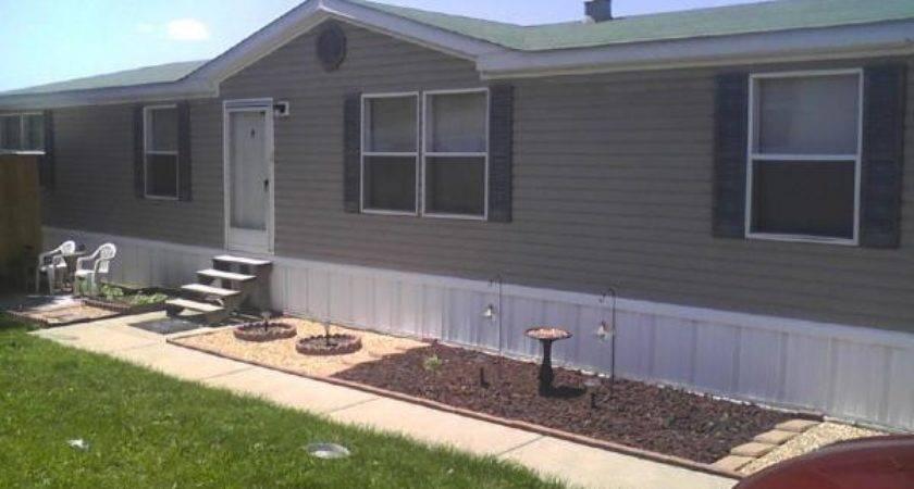 Oakwood Mobile Home Sale Fallon