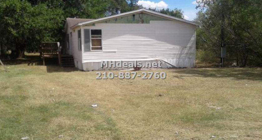 Ocala Florida Reo Homes Foreclosures
