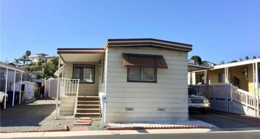 Oceanside Mobile Homes Manufactured Sale