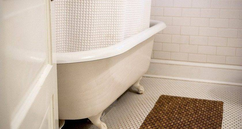 Octagon Floor Tiles Bathroom Ideas