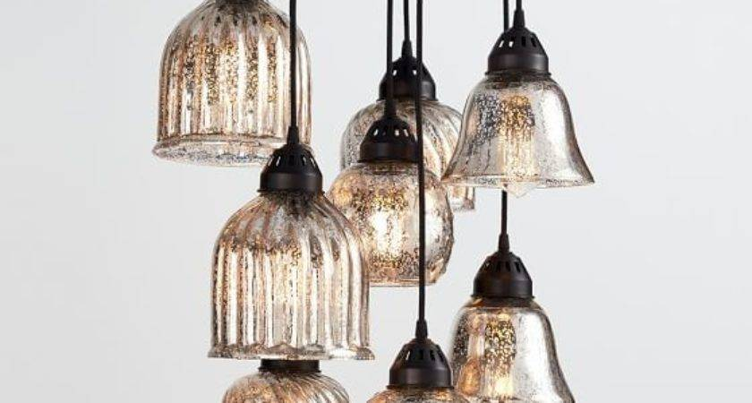 Off Pottery Barn Chandeliers Pendant Lights Sale