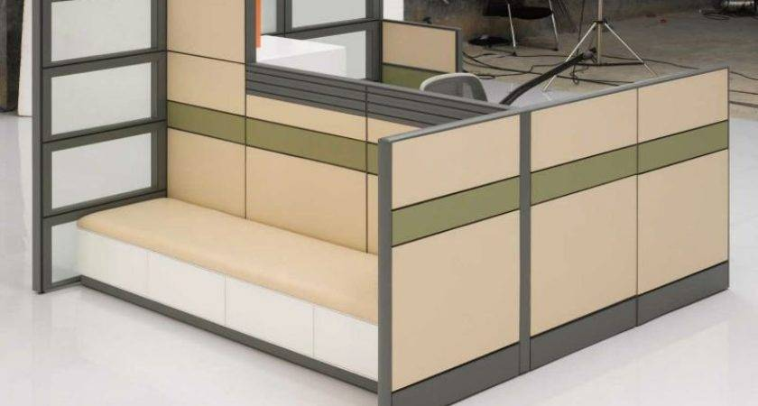 Office Astounding Partition Panels