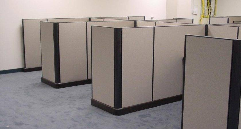 Office Awesome Divider Panels Staples Room