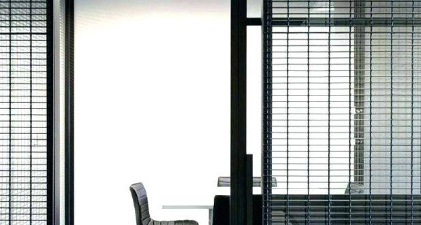 Office Wall Dividers Cubicles Suitable Modern
